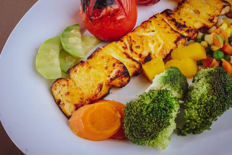 Come Perdere Peso Senza Diete e Rinuncie